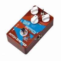 CP 36 PITCH SHIFTER Guitar Effects Caline CP36 Guitar Pedals Pedel Effects Free Ship Caline Pedals