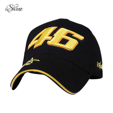 79346eb55a466 Unisex Cotton Snapback Caps Women and Men s Letters Embroidery Hiphop  Trucker Caps Baseball Cap Chic Casual