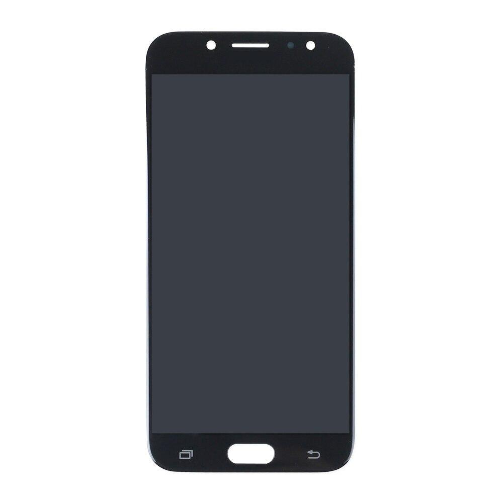5.5 Adjust Last Samsung 11