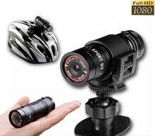 HD 1080P Sports Action Camera 5MP H.264 Waterproof Outdoor Bike Helmet Mini Camcorder Video Camera Car DVR Sports DV