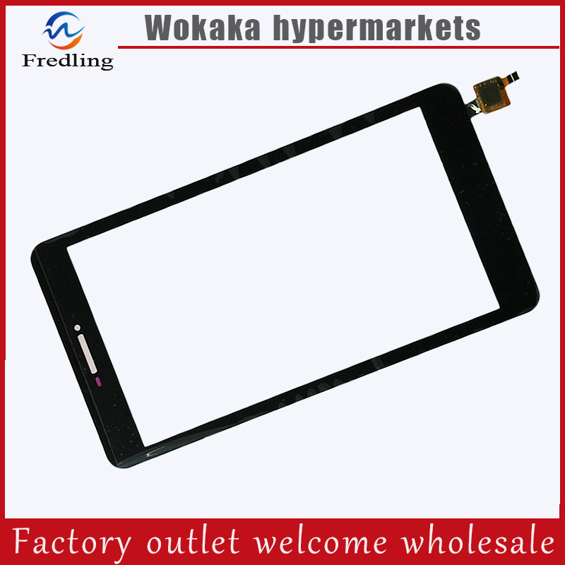 New 7'' inch Tablet Capacitive Touch Screen For PB70A3123 Digitizer External screen Replacement Sensor Free Shipping стоимость