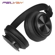 Fones De Ouvido E N10-esportes Jogo de Computador fone de Ouvido fone de Ouvido Com Fio