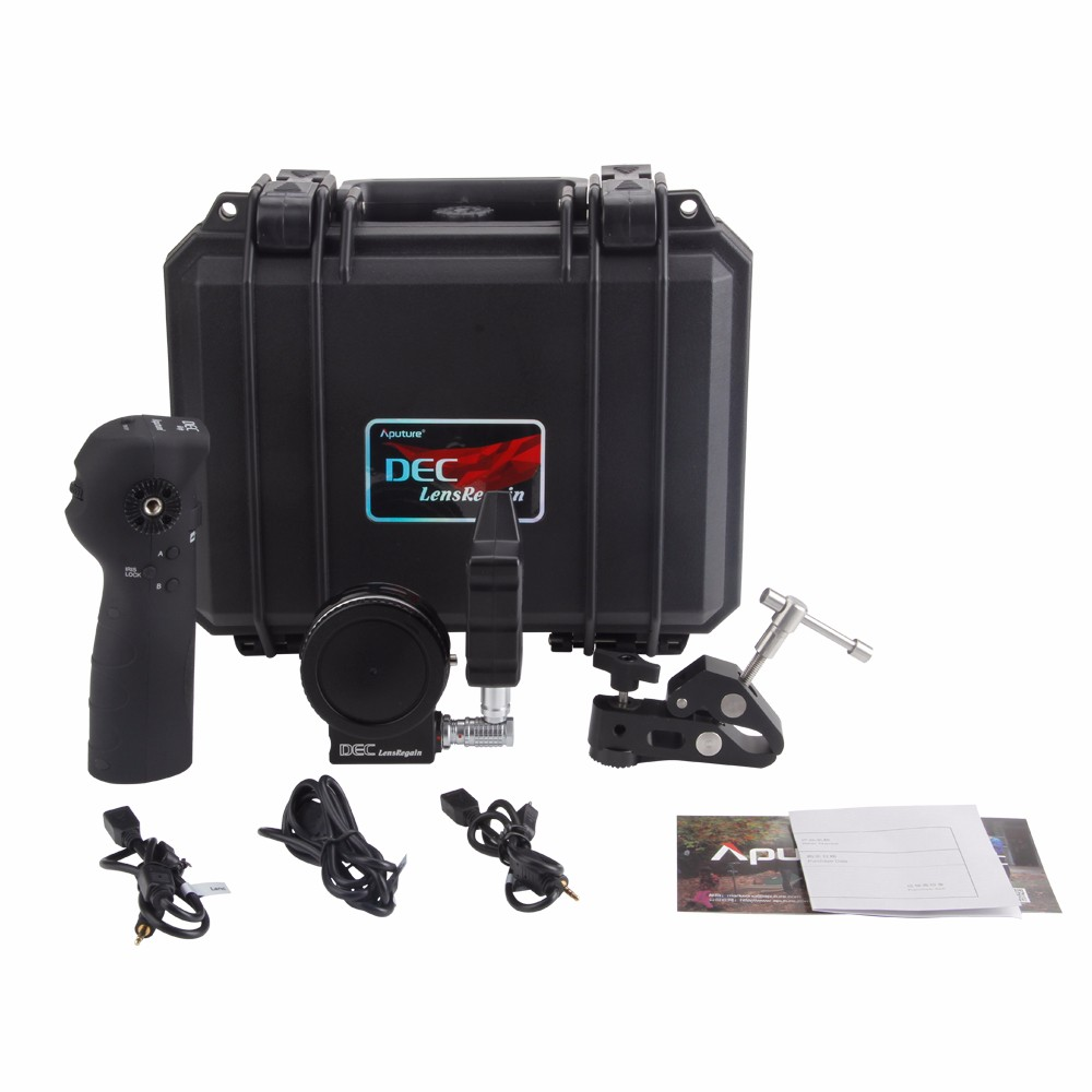 productimage-picture-aputure-dec-lensregain-for-mft-camera-focus-reducing-adapter-telecompressor-optic-reducer-adapter-wireless-focus-controller-24644