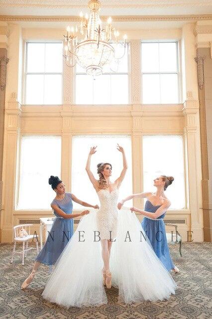 Womens Fairy Style Tulle Skirt Puffy Fashion Skirt Long Floor Length Skirts Wedding Dress Detachable Tulle Skirt colors