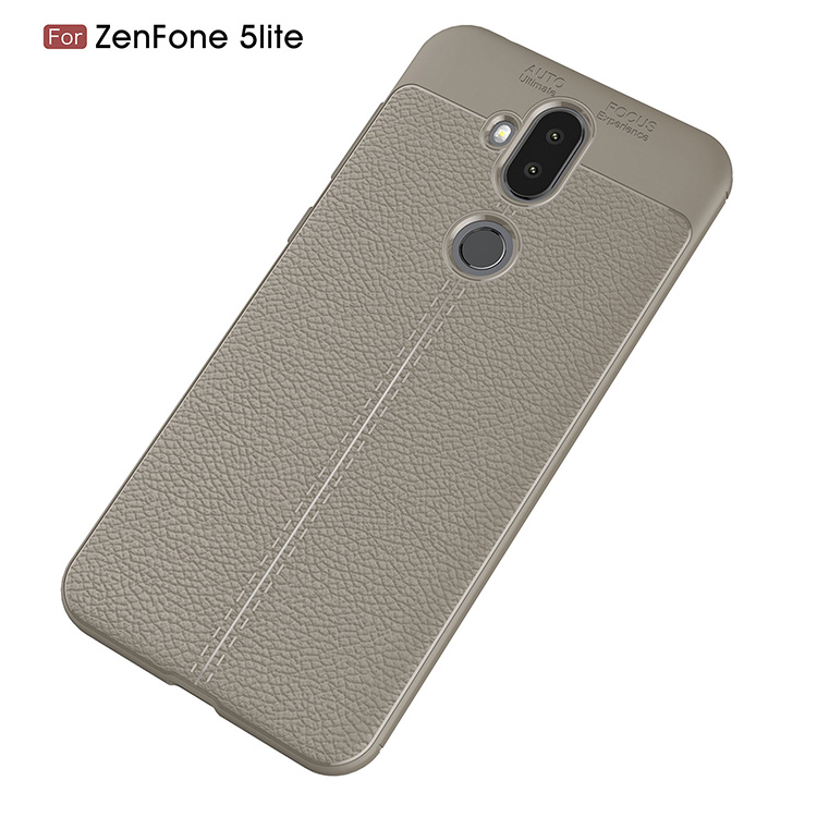 ASUS Zenfone5 lite zc600kL CASE  (14)