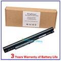 Kingsener 14.8 В 41WH новый аккумулятор OA04 для HP 240 G2 CQ14 CQ15 HSTNN-PB5S HSTNN-IB5S HSTNN-LB5S OA03 740715 - 001 740004 - 141