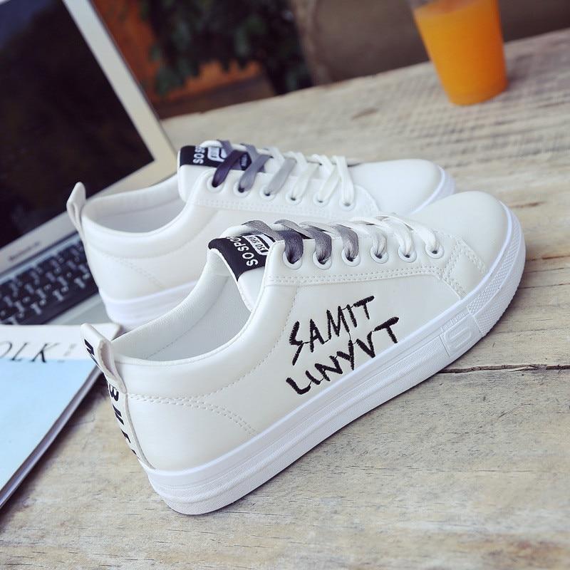Étudiants Petit Femmes Fille Linyvt up Chaussures Sneakers Blanc Noir Belle bleu Dentelle rouge Chaussure Royal École Casual Samit Jeune Loisirs rgAIr