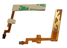 23 unid optional 18 55 mm fox cepillo flex cable para Canon optional 18 to 55
