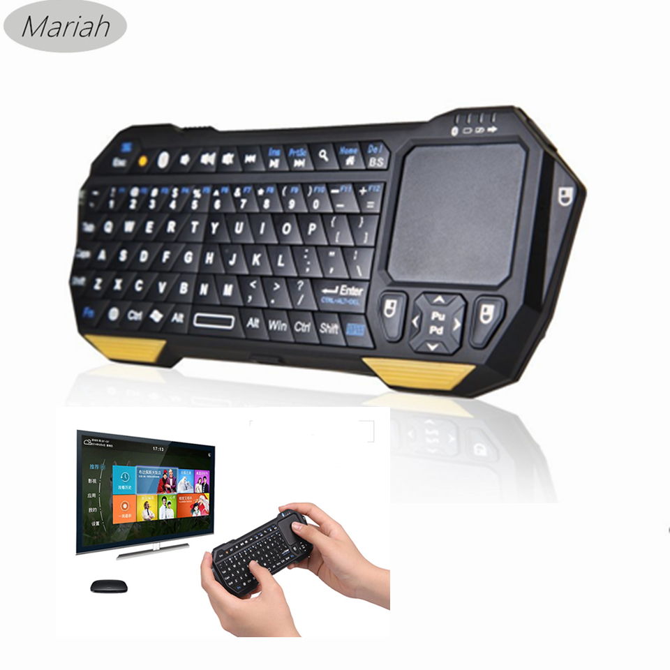 Camera Control Android Phone popular remote control android phone buy cheap phone