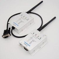 Siemens S7 300/400PLC Bluetooth комплект связи USB/MPI кабель для программирования оборудование для беспроводной связи