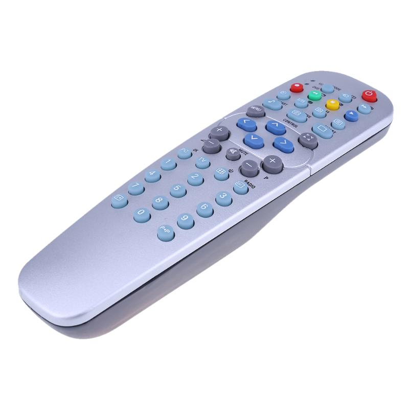 High Quality Universal TV Remote Control Replacement Remote Controller for Philips TV Series