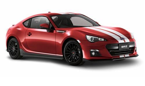 2013-2014 SCION FR-S FT86 GT86 GENUINE TOYOTA FRONT /& REAR TOYOTA EMBLEM BADGES