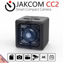JAKCOM CC2 Câmera Compacta Inteligente venda Quente em Cartões de Memória como harrier família addams harvest moon