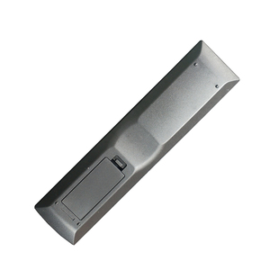 Image 4 - Remote Control RC 1120 RC1120 for Denon AV Receiver AVR 590 DHT590BA AVR 1610