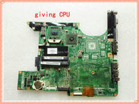 459565 001 For HP Pavilion Dv6000 Dv6500 Dv6700 Notebook Dv6800 Dv6900 Laptop Motherboard MCP67M A2 100