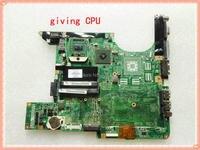 459565 001 for HP pavilion dv6000 dv6500 dv6700 Notebook dv6800 dv6900 laptop motherboard MCP67M A2 100% tested