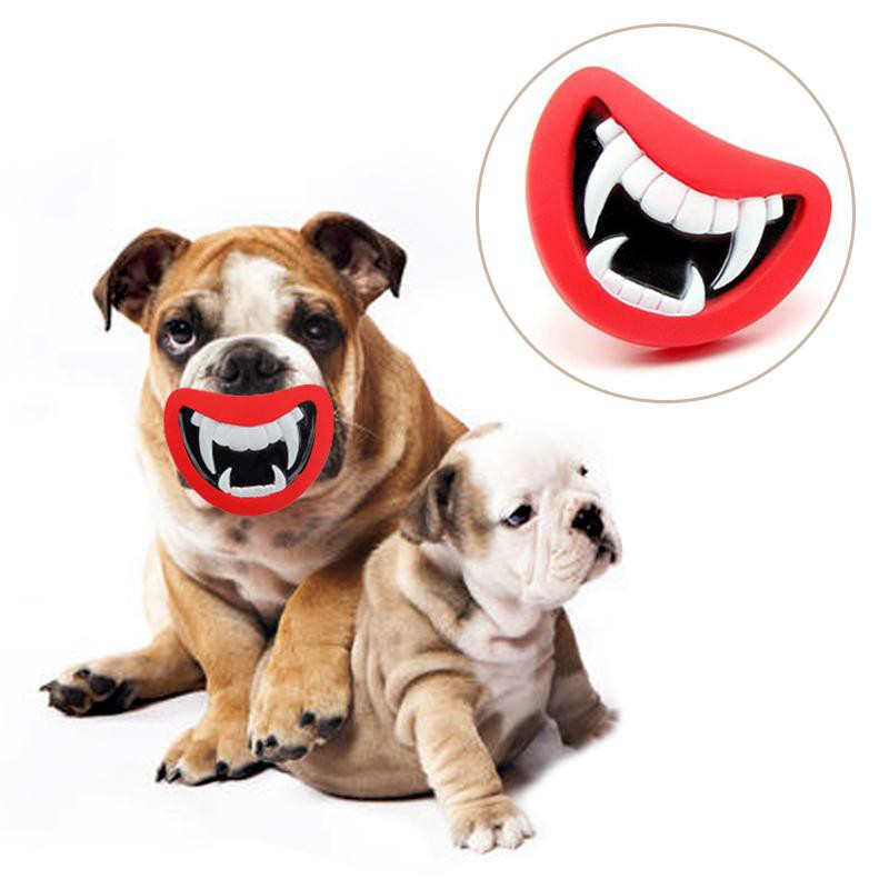 Lip Dog Toys : Popular lip dog toy buy cheap lots from china