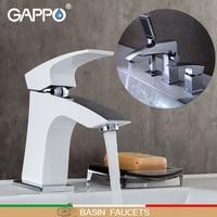 GAPPO basin faucet bathtub shower water bathroom tap bathroom taps waterfall bathtub waterfall bath faucets