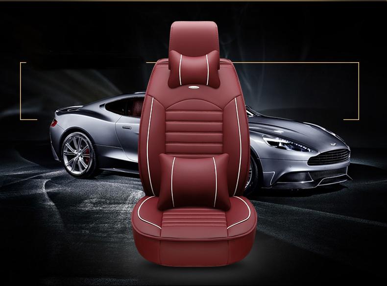 4 in 1 car seat _28