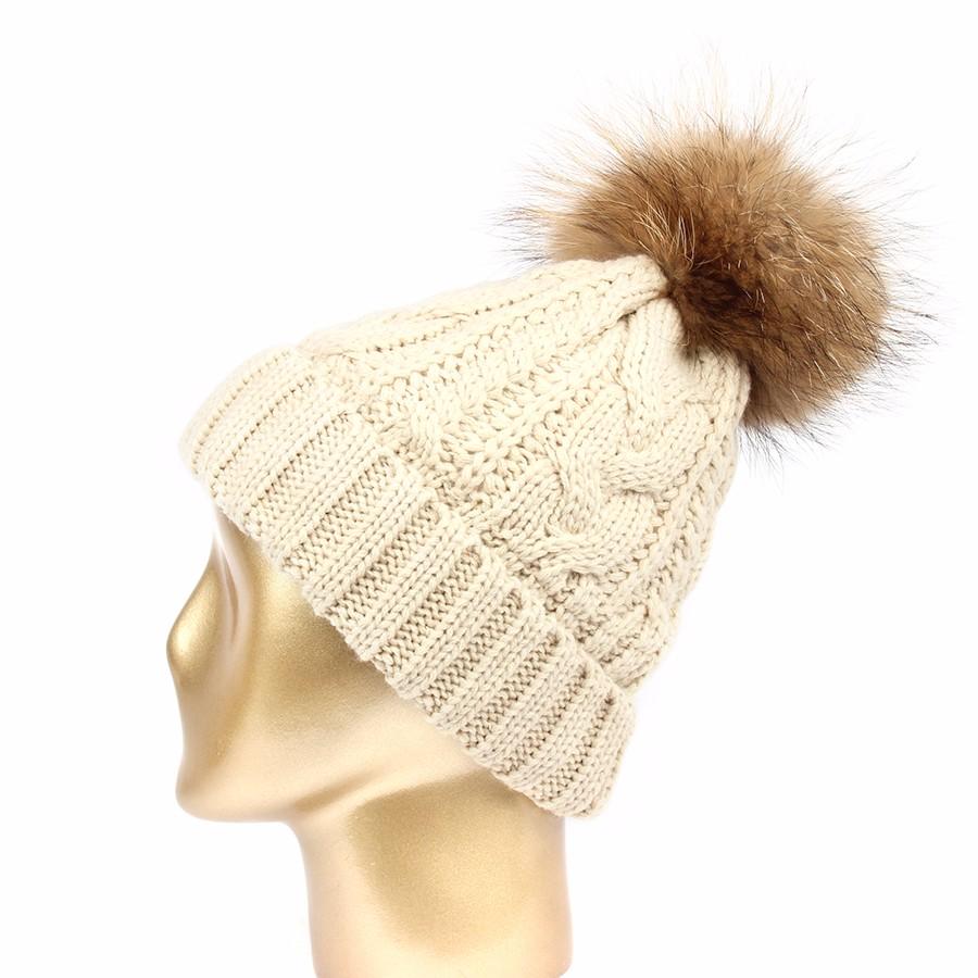 hat female CAP6A18  (6)