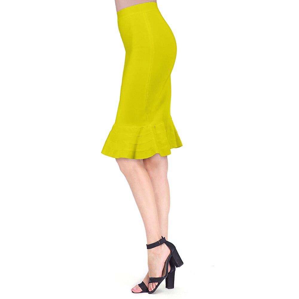 o_Sexy-Elastic-Fishtail-Bodycon-Bandage-Skirt-N15161_10_48_93