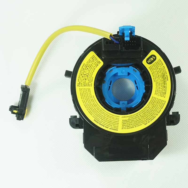 MH ELECTRONIC 93490 2P170 934902P170 For Kia Sorento Free Shipping New-in Ignition Coil from Automobiles & Motorcycles