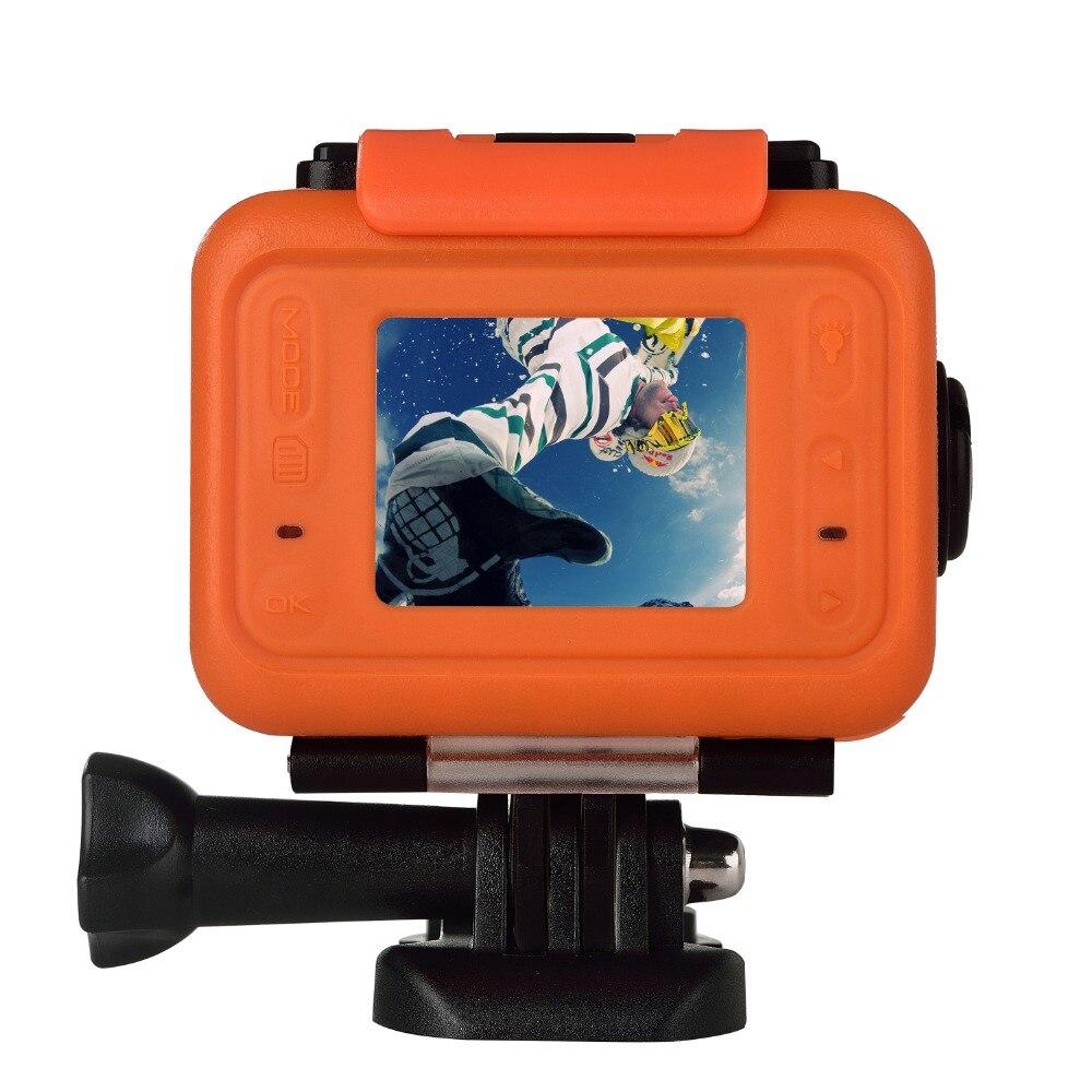 эшен камера ru с доставкой в Россию