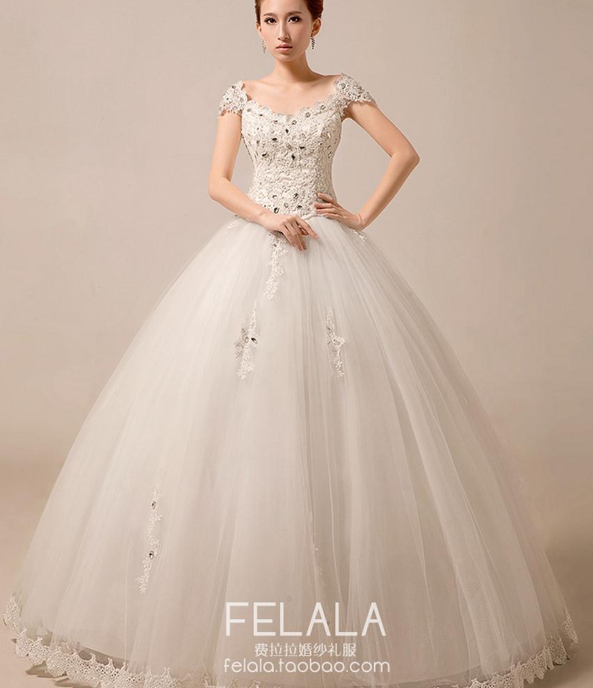 bridal fashion week zac posen zac posen wedding dresses Zac Posen wedding dresses wedding blog