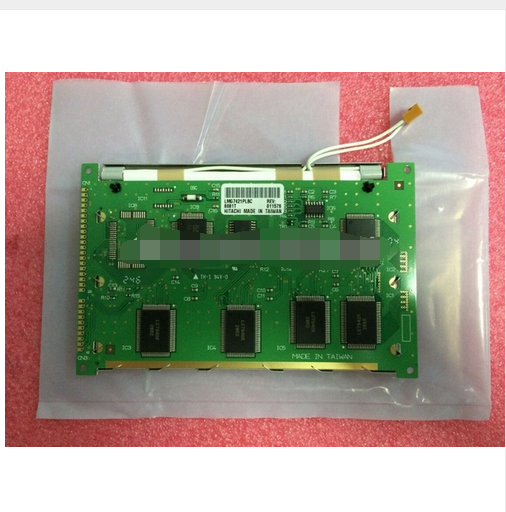 For Industrial LCD Screens LMG7420PLFC REB REC 7420 LMG7420plfc-x LMG7421PLBC LCD Display Replace LCD Blacklight цена 2017