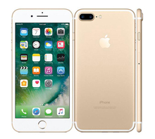 Apple iPhone 7 Plus Factory Unlocked Original Mobile Phone 4G LTE 5.5″ Dual Core A10 12MP RAM 3GB ROM 32GB Cell phone