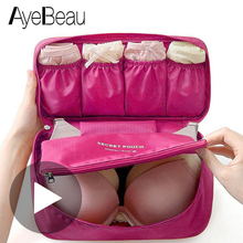 Toilet Wash Necessaire Beauty Vanity For Toiletry Kit Travel Cosmetic Makeup Make Up Bag Case Handbag Organizer Women Pack Pouch