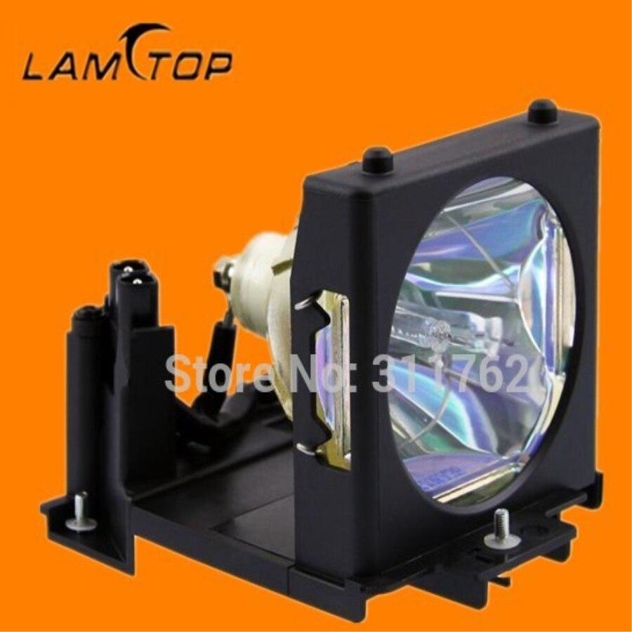 все цены на  Compatible projector lamp /projector bulb module DT00661 for  PJ-TX300  PJ-TX300E  онлайн