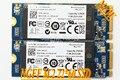 Envío de la NUEVA 256 GB NGFF 22*60 SATA3 SSD LSS-128L6G leer 500 M/S de escritura 300 M/S