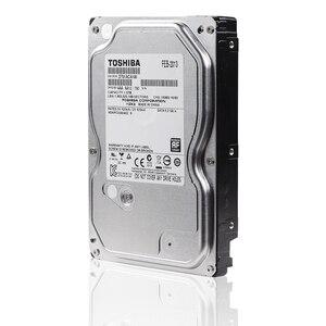 "Image 3 - TOSHIBA 1 TB ฮาร์ดดิสก์ไดรฟ์ 1000GB ภายใน 1 TB HD ฮาร์ดดิสก์ 7200 รอบต่อนาที 32M Cache 3.5 ""35 SATA III สำหรับเดสก์ท็อปพีซีคอมพิวเตอร์"