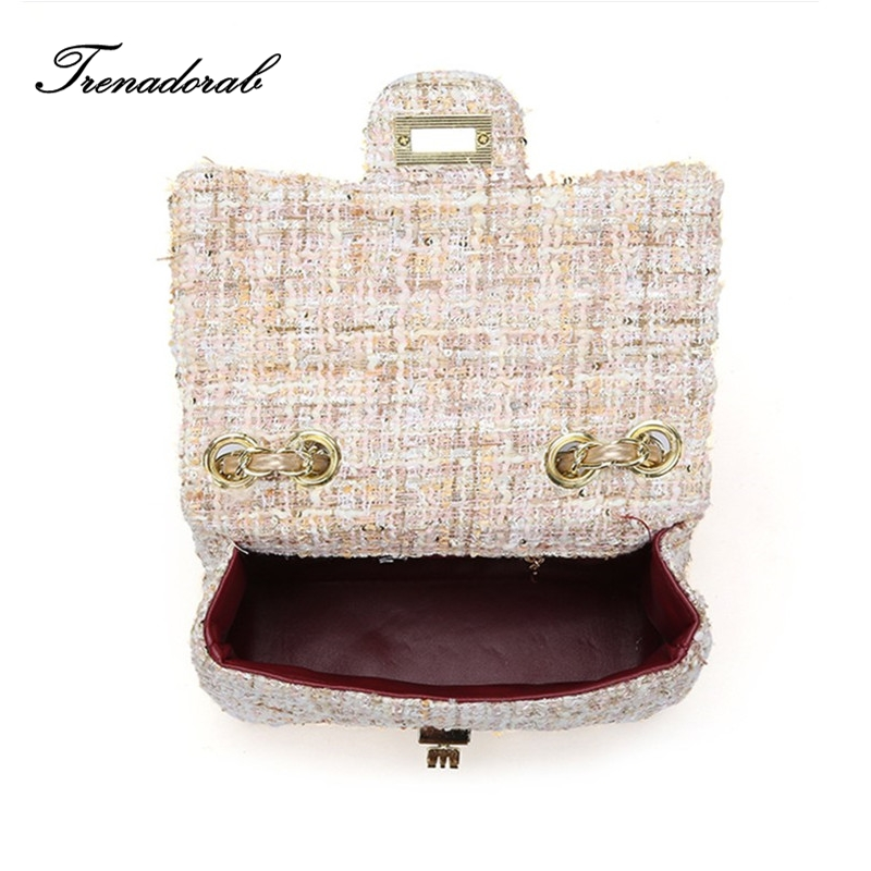 mulheres sacolas de designer sacolas Estilo 2 : Luxury Handbags Women Bags Designer Brand Famous