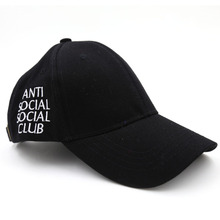 2016 New Hip Hop Youth 5 Panel Cap Brand Cool Snapback Baseball Sun Golf Visors Men Black Polo Hats for Men Women 56CM To 60CM F