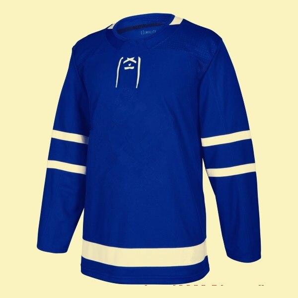 new styles 84e26 4509e US $38.98 |Mens John Tavares Mitchell Marner Auston Matthews William  Nylander Nazem Kadri Morgan Rielly Jake Gardiner Toronto Hockey Jersey-in  ...