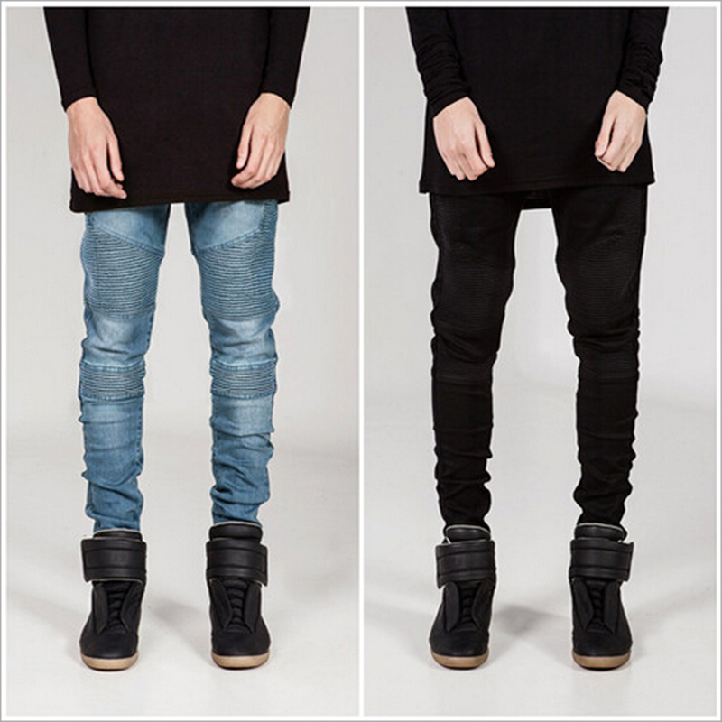 Compare Prices on Style Jeans Men- Online Shopping/Buy Low Price ...