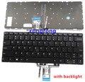 Замена для LENOVO Ideapad 310 310S-14ISK 510 510S-14ISK 14IKB 14AST ноутбука Встроенная Клавиатура США