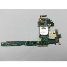 New MAIN MOTHERBOARD For Samsung GALAXY SII I9100 i727 16GB
