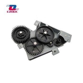 5Pcs X New compatible RC2-2432-M601 Swing Plate Gear Assembly for HP LaserJet Enterprise 600 M601 602 603 dn n x xh