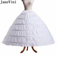 238382ceb Promoción de Vestido De Boda Crinolina - Compra Vestido De Boda ...