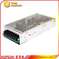 SD 150 fonte 150W input 24vdc 36vdc DC converter 24v to 12v switching power supply source 12v DC DC power converter