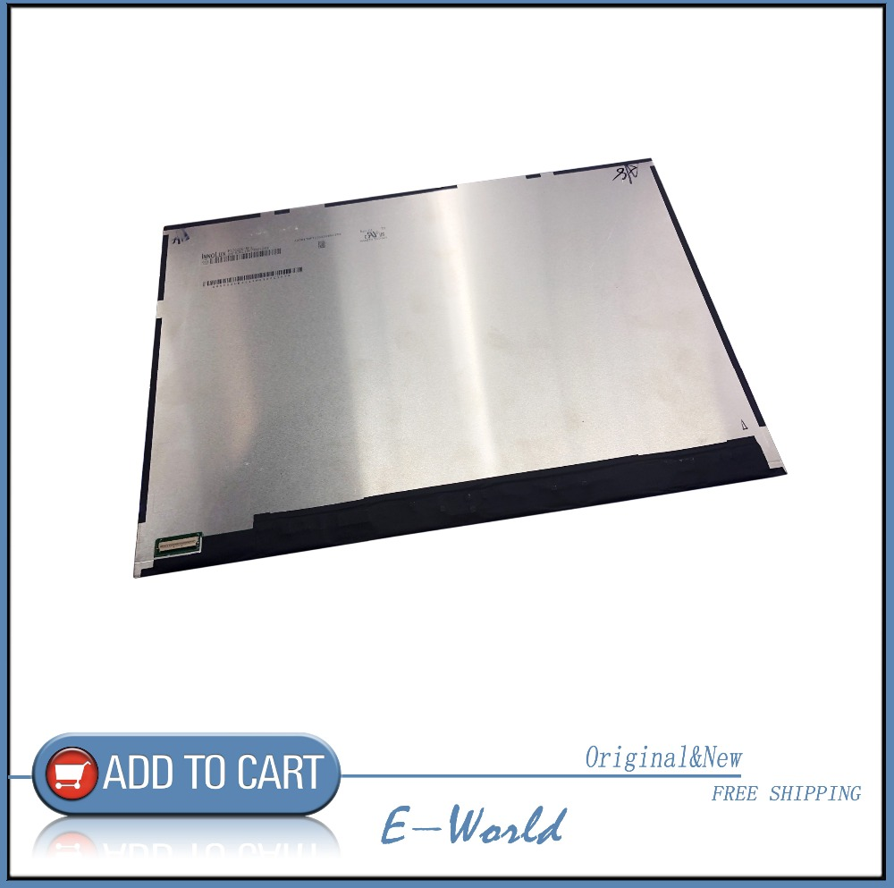 Original LCD screen P120ZDG-BF1 P120ZOG-BF1 P120Z0G-BF1 P120ZDG free shippingOriginal LCD screen P120ZDG-BF1 P120ZOG-BF1 P120Z0G-BF1 P120ZDG free shipping
