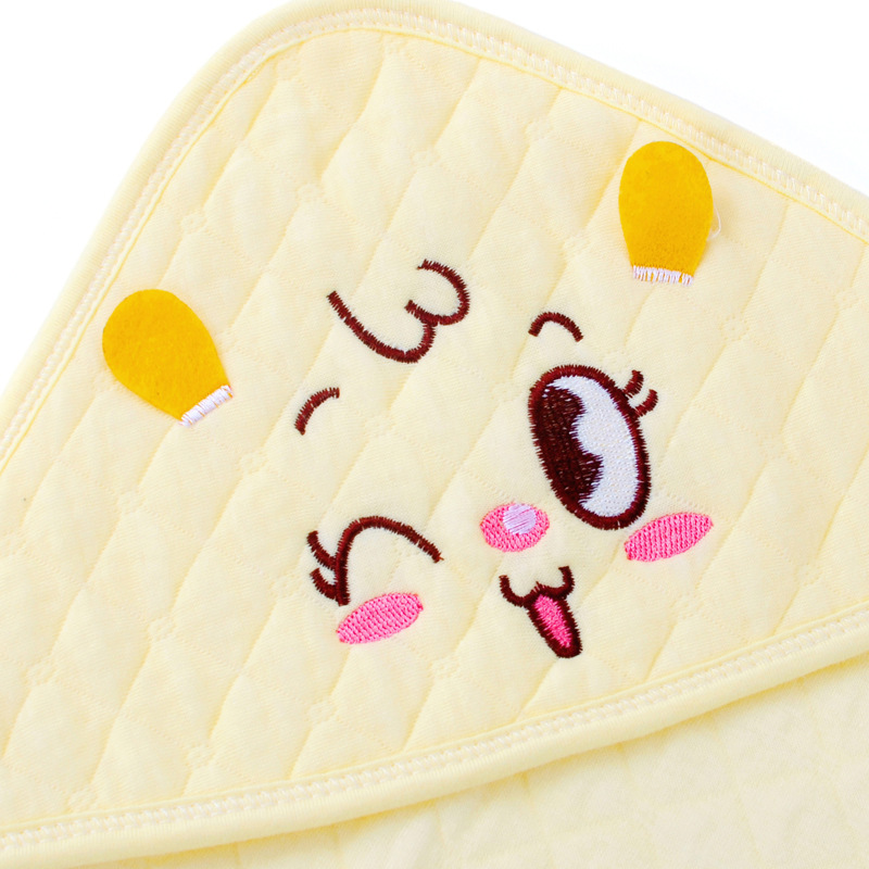 Envelope-For-Newborns-Sale-Rushed-Sleeping-Bag-Baby-Saco-De-Dormir-Gigoteuse-Blanket-Cotton-Thin-Newborn-Envelopes-1