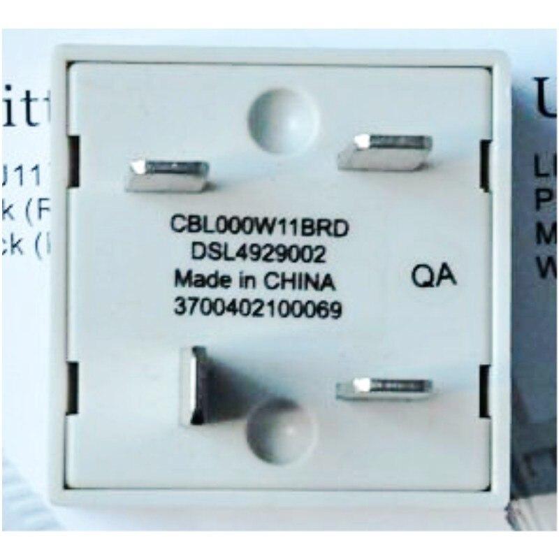 SIP-GSM-voip-gateway-voip-analog-high12_conew1