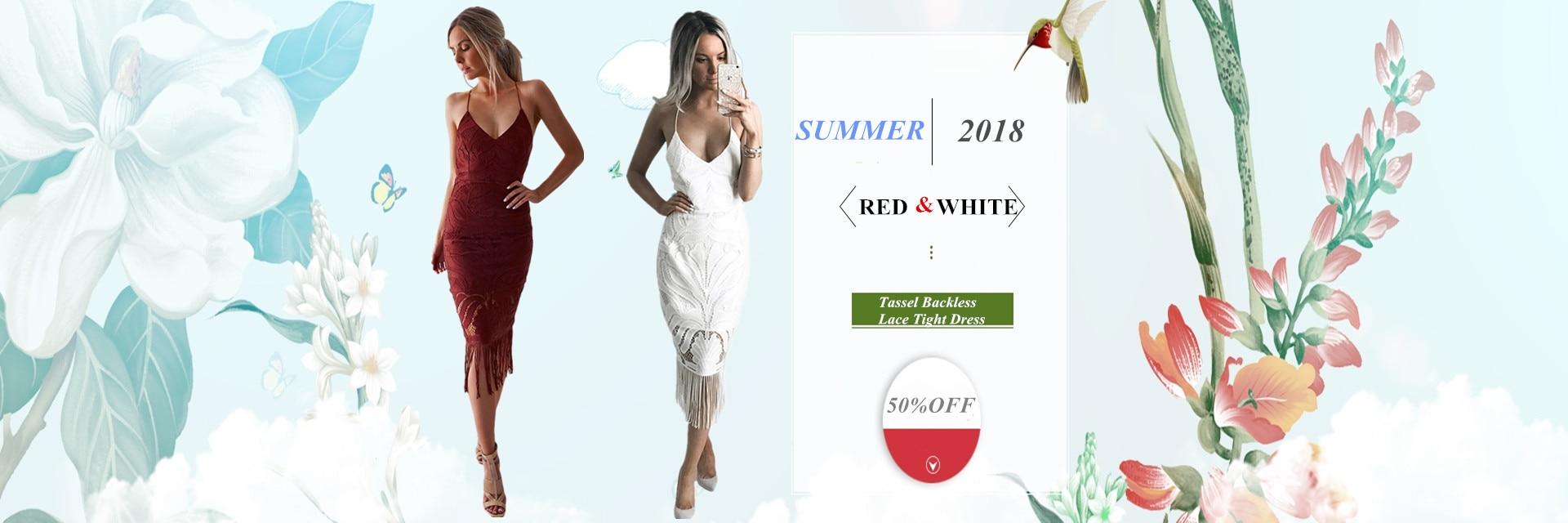ЛЕТНИЕ ПЛАТЬЯ 2018. La Chilly Winter Fall Dresses For ... aa62945a6e26