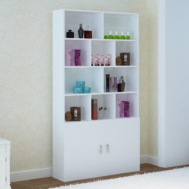 les sorties d 39 usine nail boutique cosm tiques beaut tag res vitrine armoire salon de coiffure. Black Bedroom Furniture Sets. Home Design Ideas