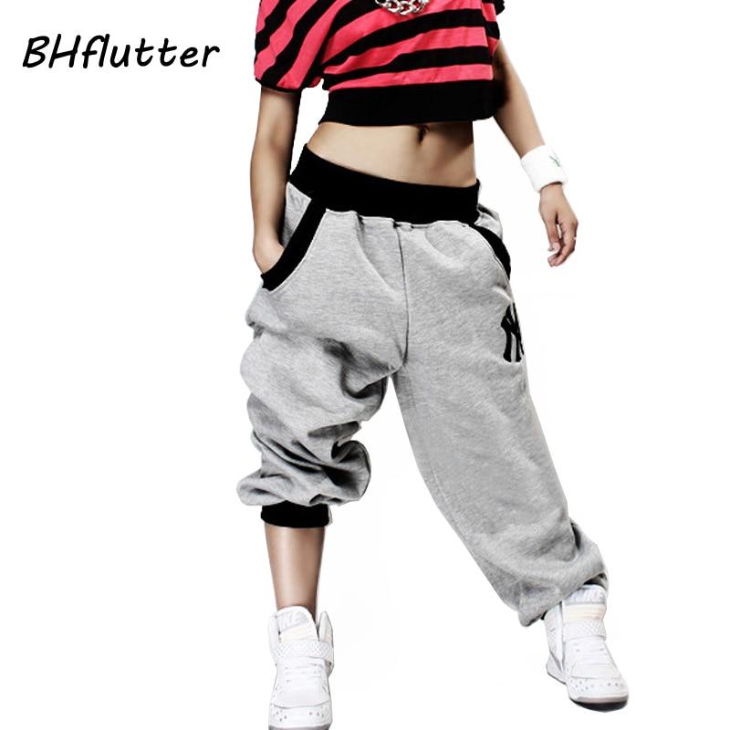 Venta De Pantalones De Mujer Para Invierno Ideas And Get Free Shipping 8a0107lh