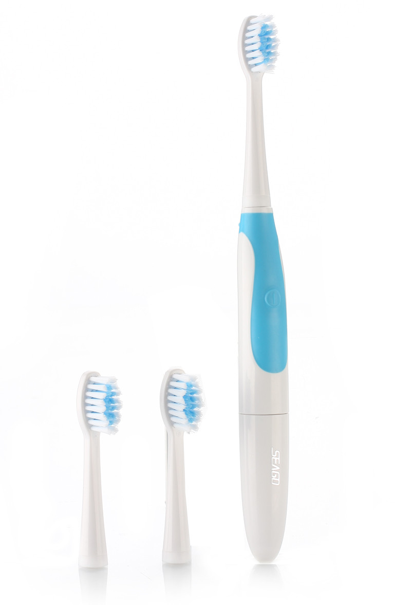 Seago Sonic Electric Toothbrush Automatic Teeth Whitening Oral Hygiene Sg 906 Electric Hygiene Aliexpress